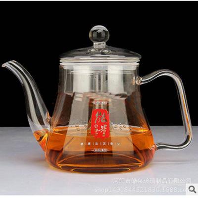 养生壶电陶炉煮茶壶.jpg