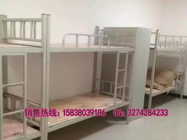 美冠出售:开封建筑工地架子床-详情须知|新闻-郑州美冠家具有限公司