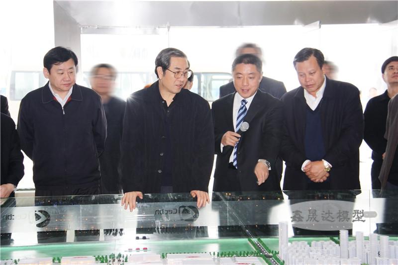 中國電子北海產業園--馬彪.jpg