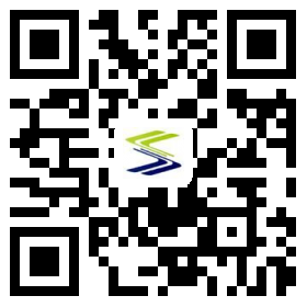 网站二维码.png