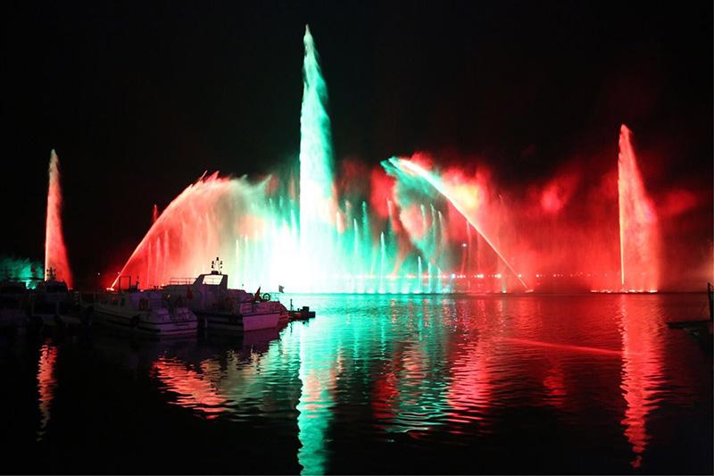亚洲博鳌论坛大型音乐喷泉灯光秀四.jpg
