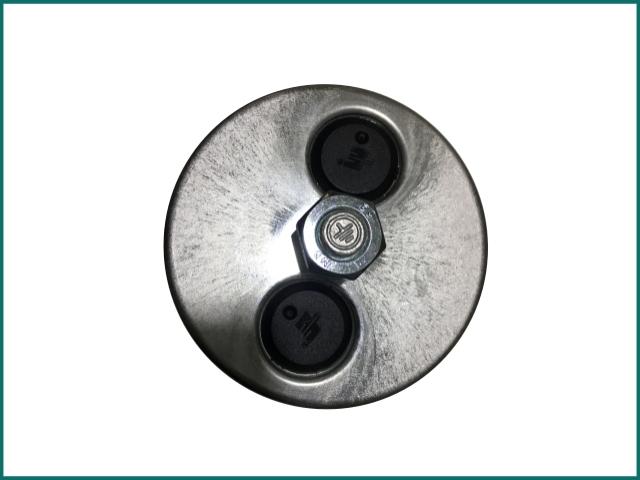 网站新 ELECTRONICON capacitor E50N25-125NT0 , Elevator capacitor...jpg