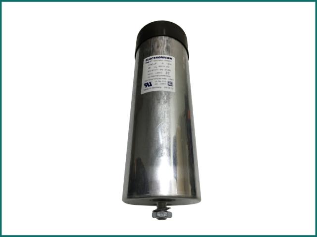 网站新 ELECTRONICON capacitor E50N25-125NT0 , Elevator capacitor.....jpg