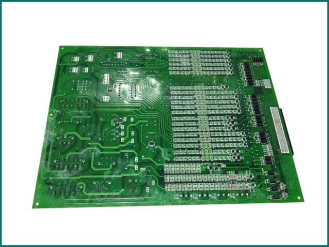 互生网站产 Mitsubishi Elevator parts KCA-1001C , Mitsubishi elevator pcb...jpg
