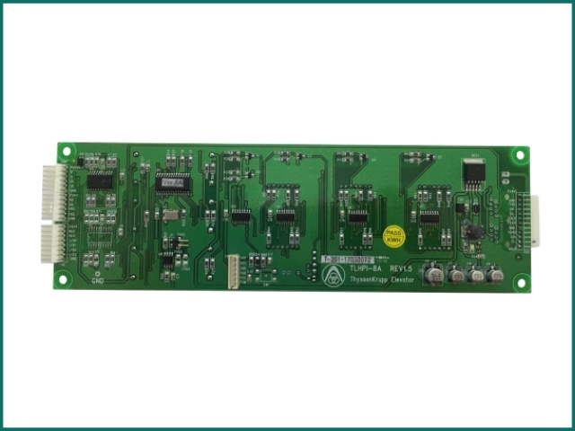 互生网站产 ThyssenKrupp elevator display board TLHPI-8A...jpg