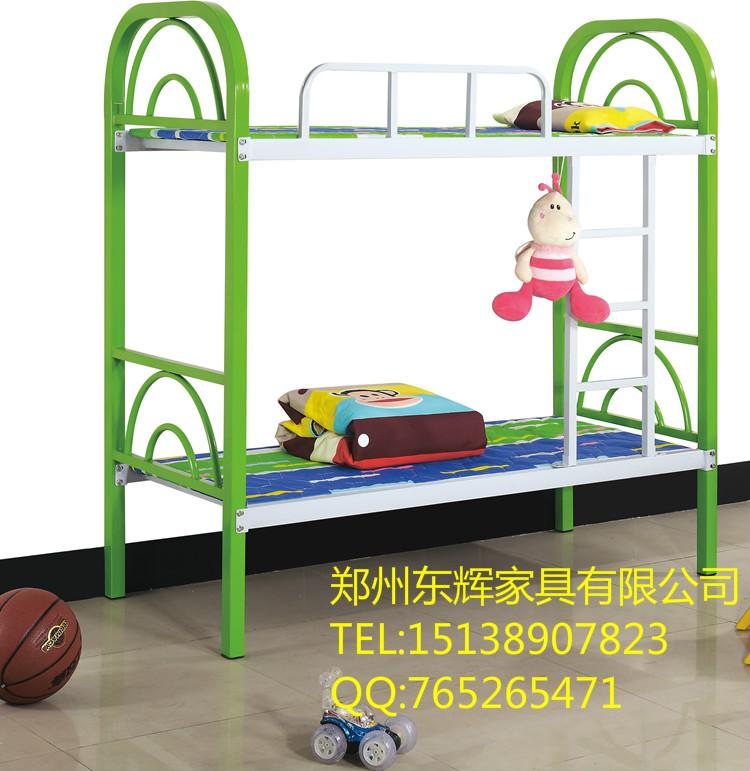 开封儿童上下床 儿童双层床定制销售新闻网讯|新闻-郑州东辉家具有限公司