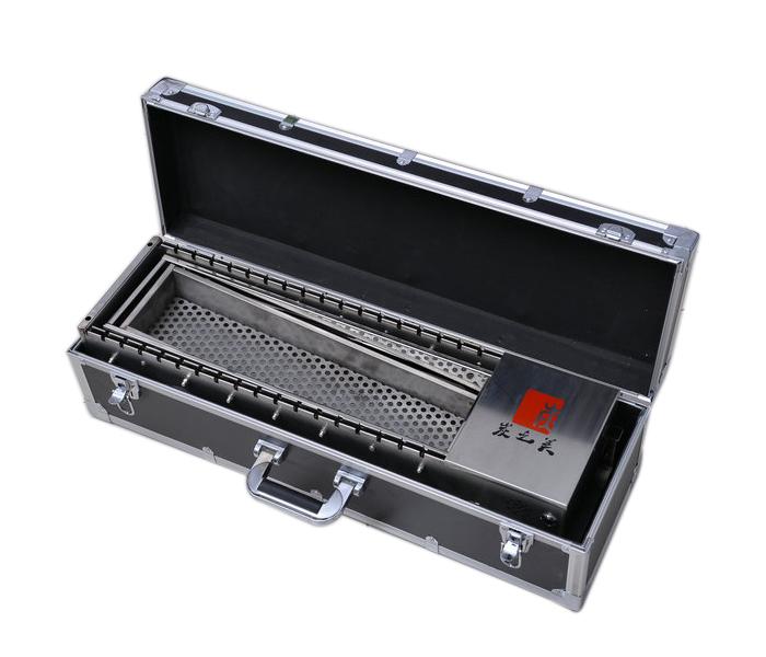 17串锂电烧烤炉2.jpg