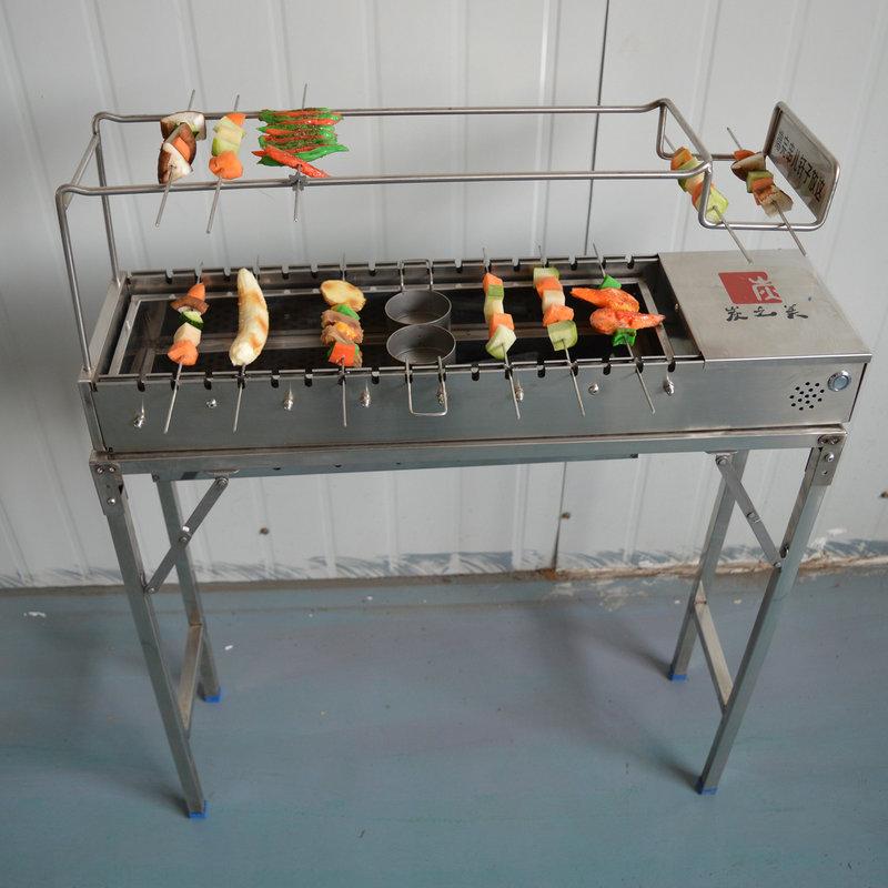 17串锂电烧烤炉3.jpg