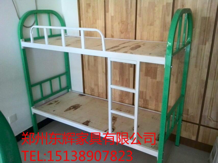 周口地区儿童上下铺销售规格新闻网讯|新闻-郑州东辉家具有限公司