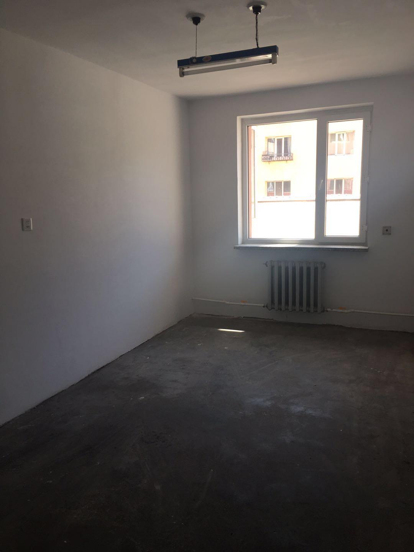 房产拍卖公告20180628|拍卖公告-内蒙古中宣拍卖有限责任公司
