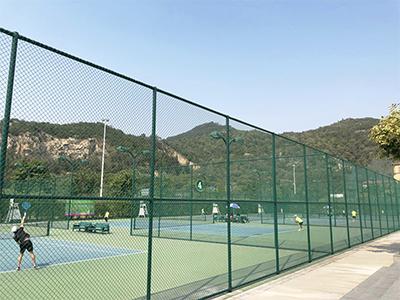 海沧石塘体育公园|单页-福建闳奥体育文化有限公司