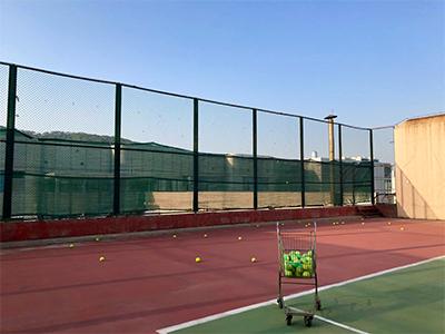 宏泰 单页-福建闳奥体育文化有限公司