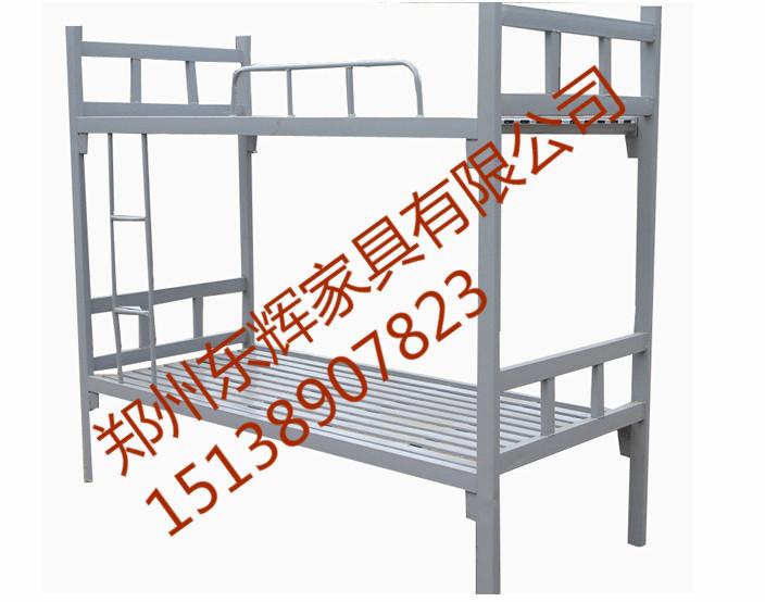 开封出售学生宿舍上下床 方管高低床厂家报价资讯|新闻-郑州东辉家具有限公司