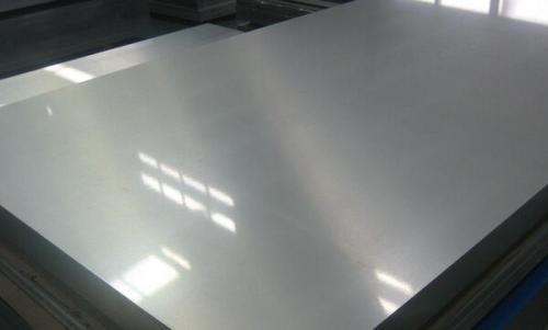 不锈钢板类型及尺寸|不锈钢板类型-重庆旭泰机电设备有限公司