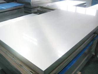 拉丝不锈钢板制作|不锈钢板制作-重庆旭泰机电设备有限公司