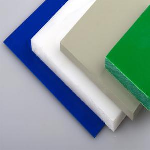 pp板制作流程|PP板加工制作流程-重庆旭泰机电设备有限公司