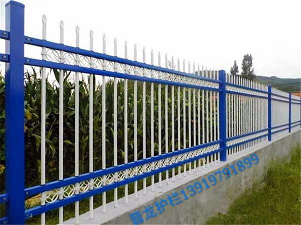 锌钢围栏 (2).jpg