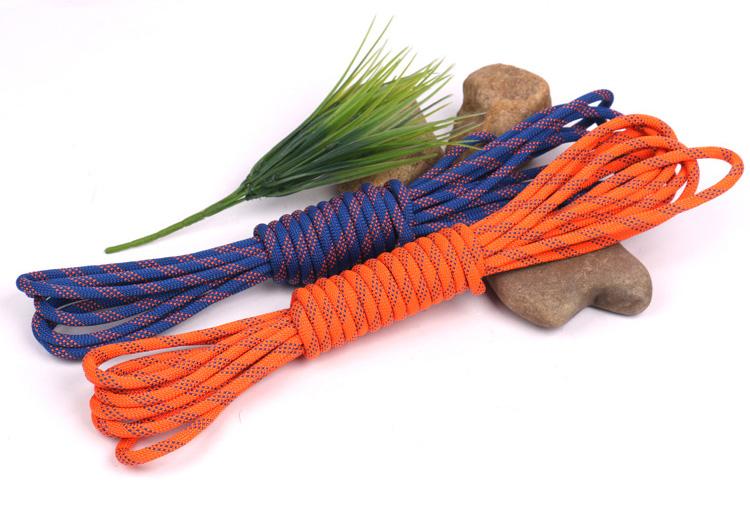 安全繩7MM輔助繩|安全繩-江蘇耐特爾繩帶有限公司