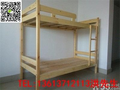 n_s02296760770677685083.jpg
