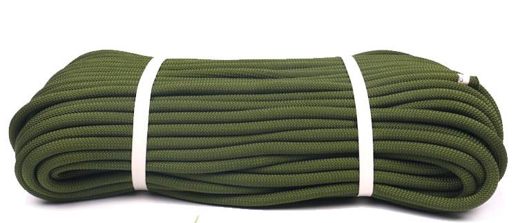 軍用安全繩|登山繩-江蘇耐特爾繩帶有限公司