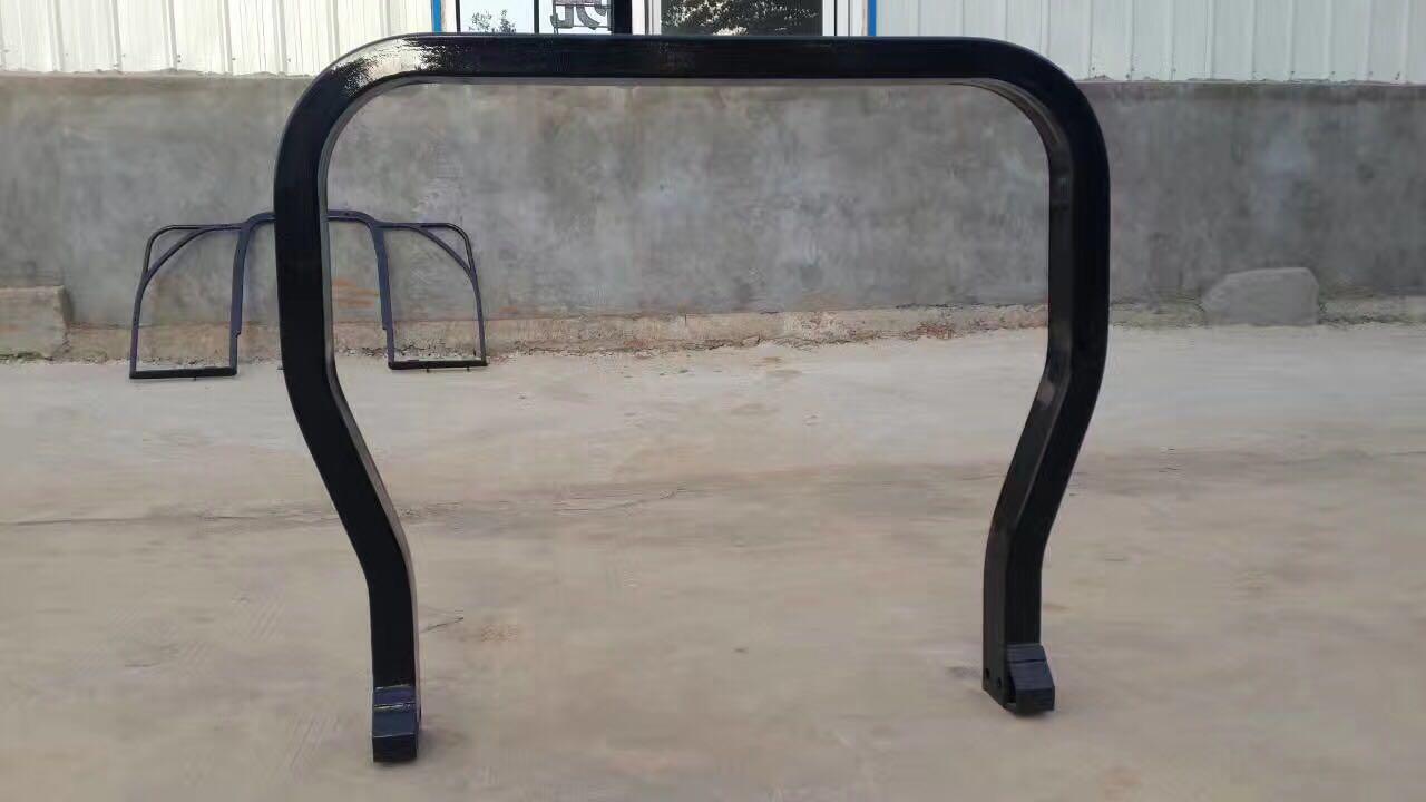 安全架-整车身结构-洛阳益丰管件科技有限公司