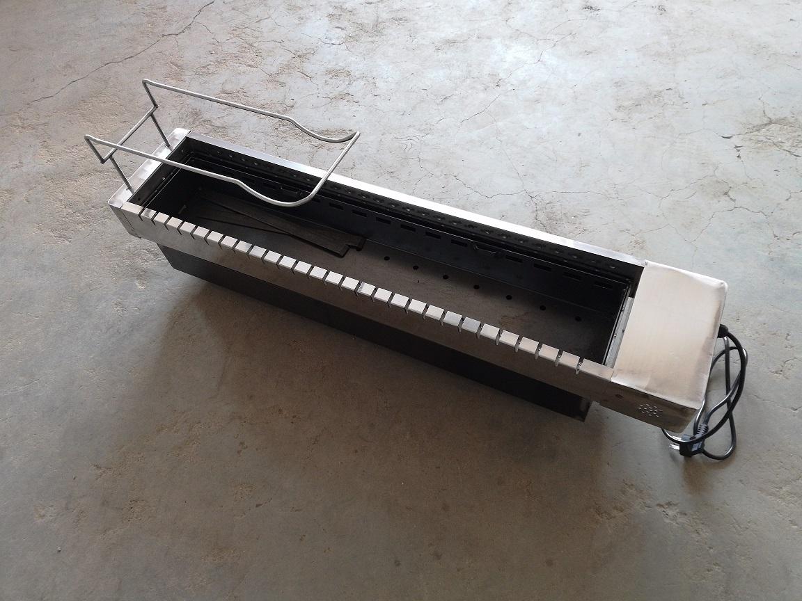 28串单侧竹钢签两用烧烤炉.jpg