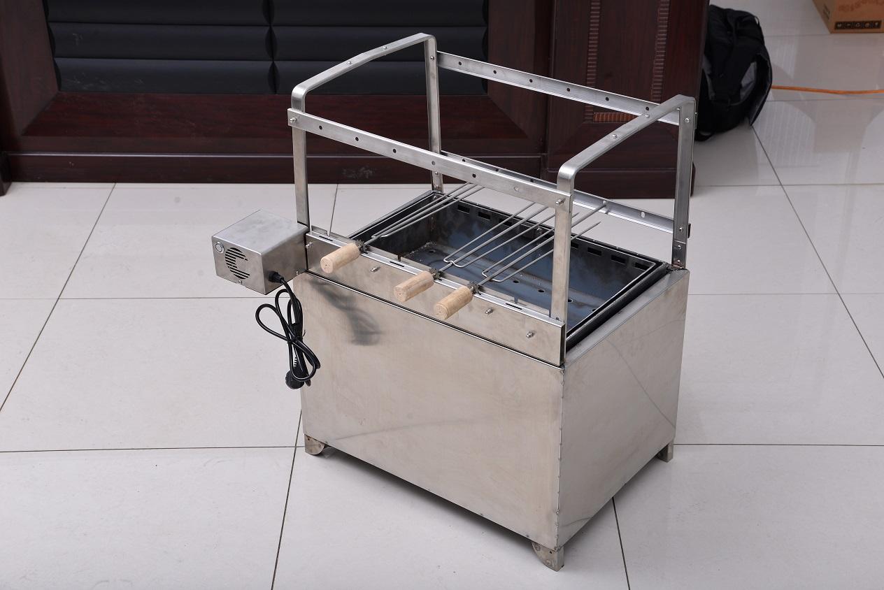 烤鱼、羊腿烧烤炉.JPG