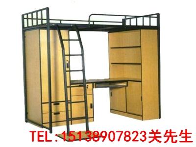 开封连体公寓床厂家定制价格便宜(新闻资讯)|新闻-郑州东辉家具有限公司