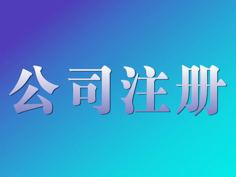 1bnd251ngtu_副本.jpg