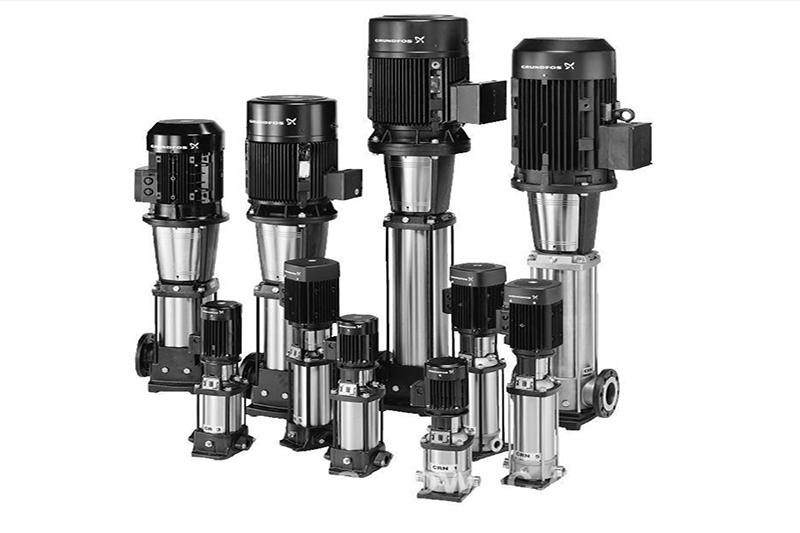 水泵|水泵-山东中润喷泉工程有限公司