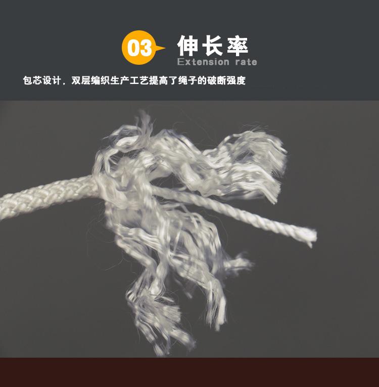 启动绳ALS01|启动绳-江苏耐特尔绳带有限公司