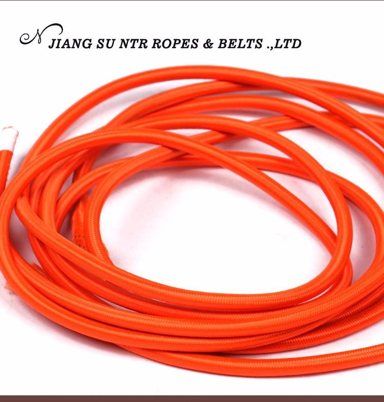 彈力繩|特種繩-江蘇耐特爾繩帶有限公司