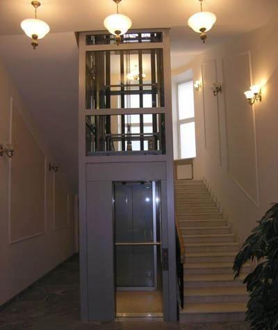 家用電梯8.jpg
