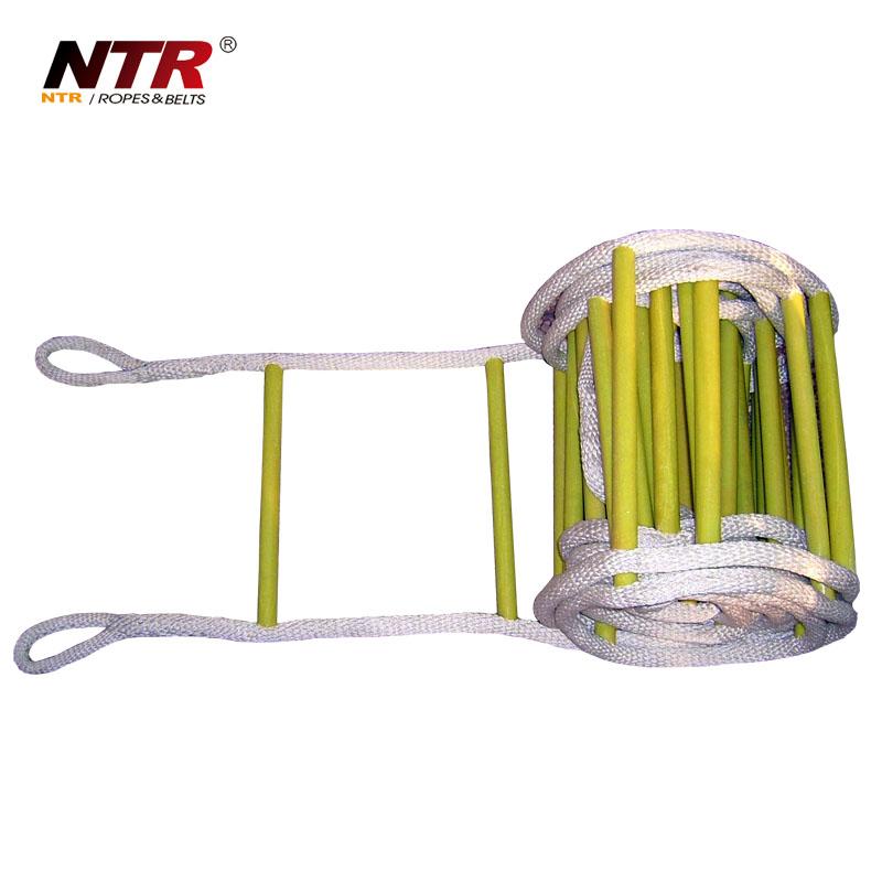RT02系列 尼龙软梯(重型圆管)副本1.jpg
