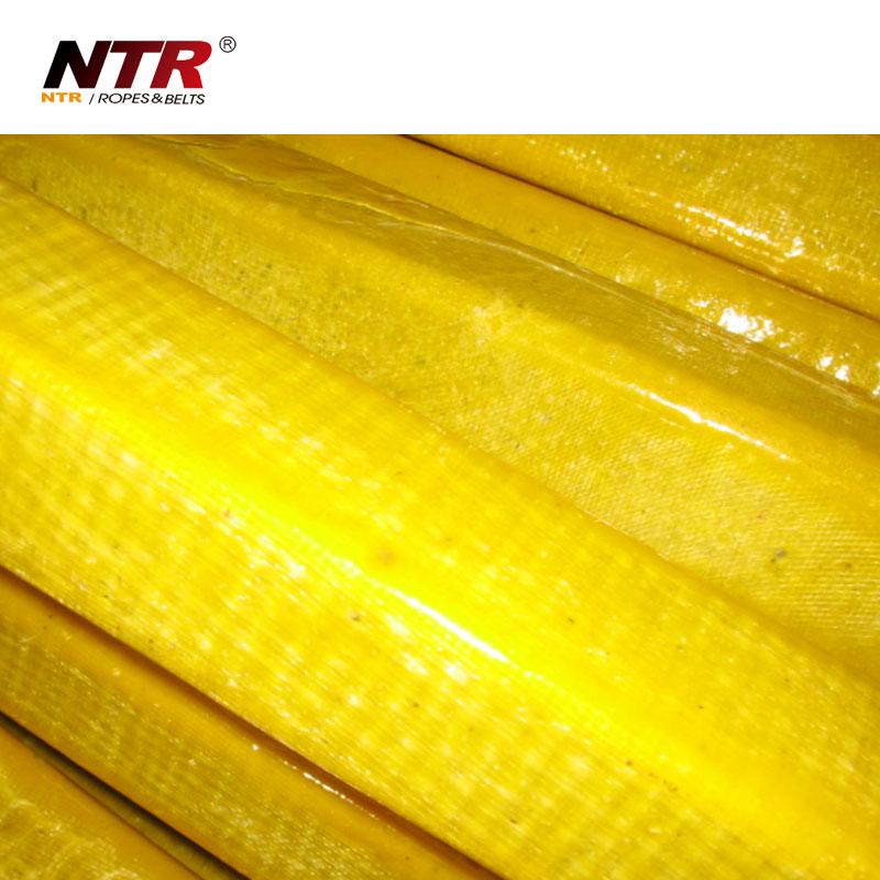 RT03尼龙软梯(重型方管)|软梯系列-江苏耐特尔绳带有限公司