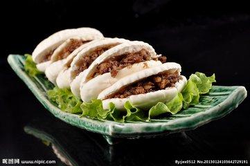 郑州具有权威的肉夹馍特色小吃加盟商 郑州火爆肉夹馍加盟商|推荐产品-河南华百盛餐饮管理有限公司