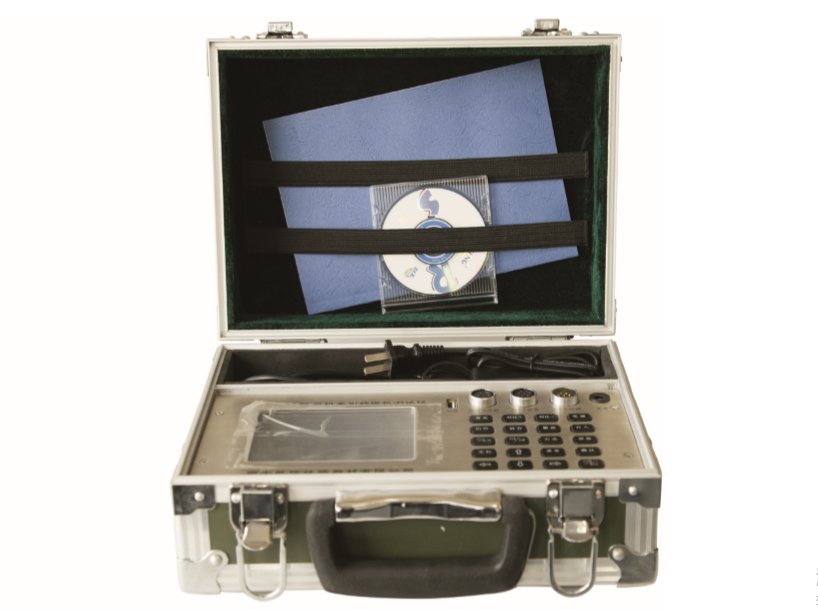 轉轍機拉力測試儀|儀器儀表類-西安pokerstars下載鐵路電氣有限公司