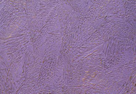 艺术漆是什么