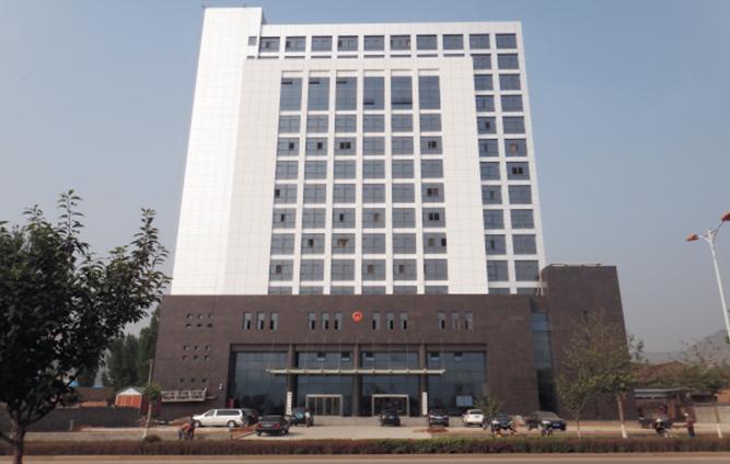 彬县煤炭收费管理税费网路管理中心办公楼.png