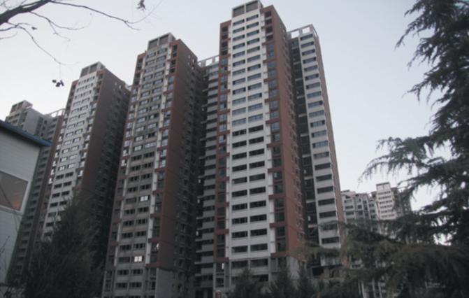 白樺林4號樓.png