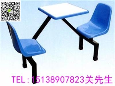 001 (94).jpg