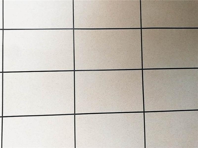 仿石漆|仿石漆-兴义市意美涂建筑材料厂