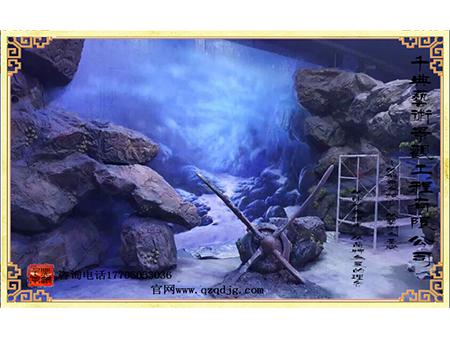 主题海洋馆造景2.jpg