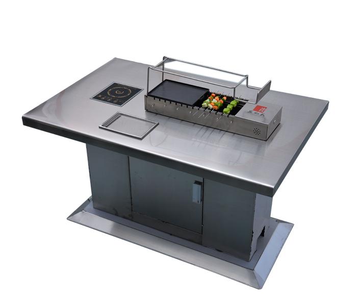 不锈钢烧烤桌.jpg