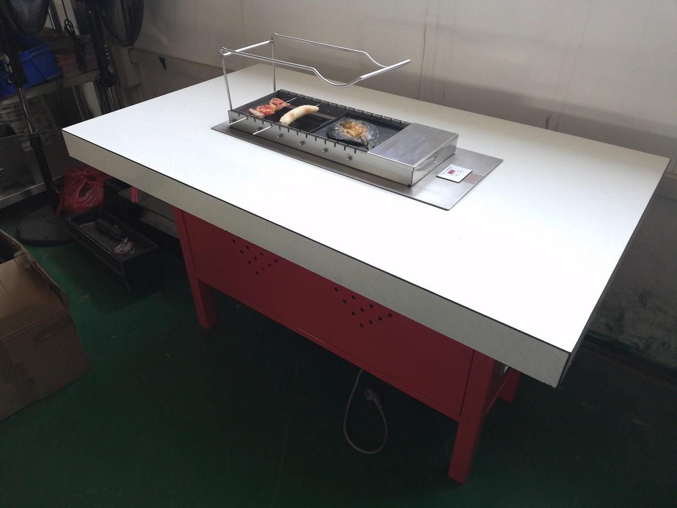 纳米瓷 烧烤桌.jpg
