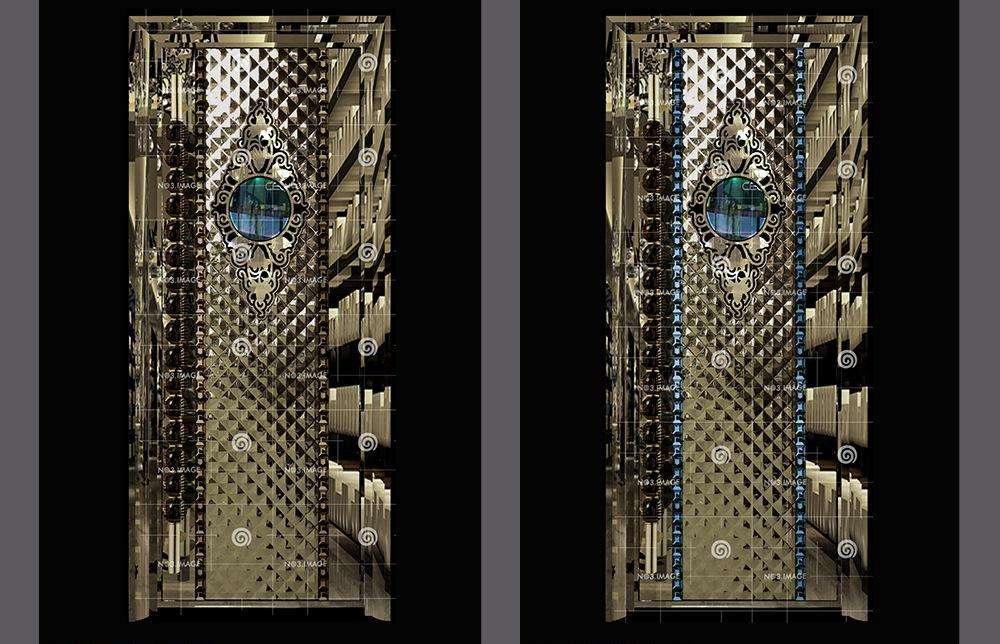KTV包厢门 (2).jpg