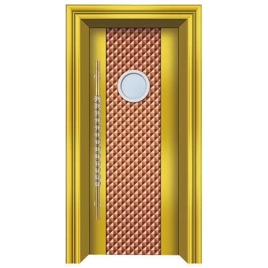 KTV包厢门 (4).jpg