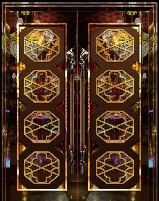 KTV包厢门 (6).png