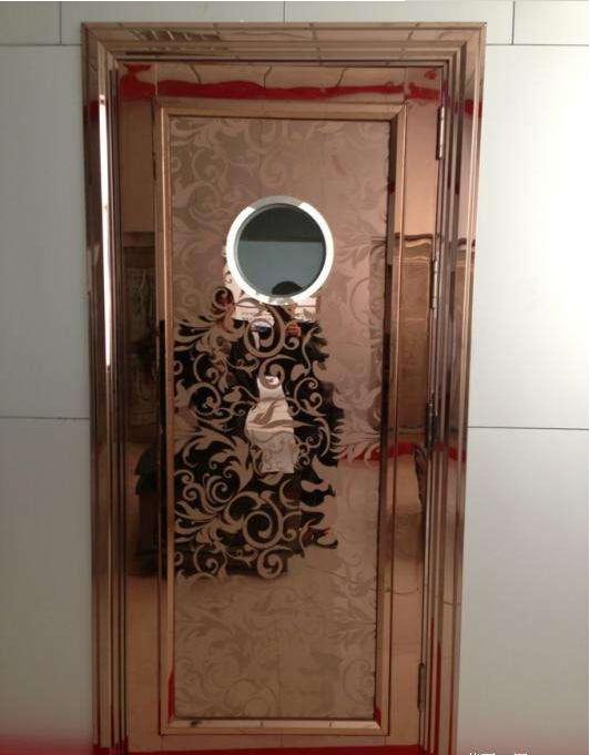 KTV包厢门 (5).png