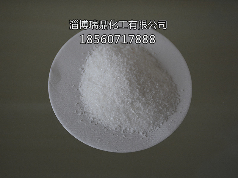 陰離子聚丙烯酰胺2.jpg